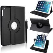 iPad Air 2 Swivel 360 Stand Case Cover